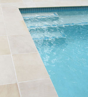 Pool Coping Kotara, Stack Stone Pokolbin, Paving Newcastle