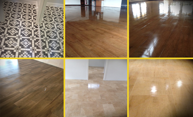 Floor Tiling Cessnock Tiling Floors Newcastle Pool Tiling Pokolbin